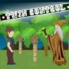 Doble control