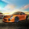 Último Drift Desafío: juegos de coches Nueva deriva