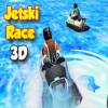 Último Jetski Race 3D
