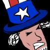 Tío Sam vs WikiLeaks