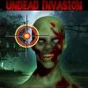 Undead invasión