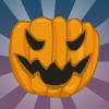 Undead en Halloween Deluxe
