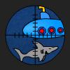Underwater Warfare