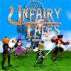 Unfairy Tales