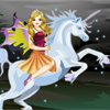 Unicornio Ride