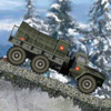 Ural Camión