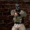 Urban Warfare 3