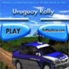 Uruguay Rally