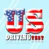 Estados Unidos prueba de conducción