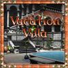 Villa de vacaciones (objetos ocultos)