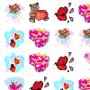 Regalos Día de San Valentín Partido