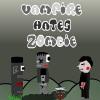 Vampire odia Zombie