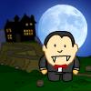 Vampiro Física
