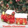 Vanilla Navidad