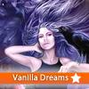 Vanilla Dreams (5 diferencias)
