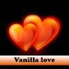 Vanilla amor