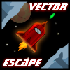 Vector de Escape