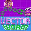 Vector Gusano