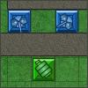 Vehicle Tower Defense 3