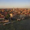 Venecia Jigsaw