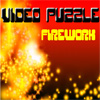Video Puzzle: Firework Edition