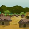 Village escape