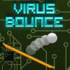 Rebote Virus
