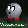 Walkbot