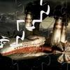 Guerra Aeronaves Jigsaw