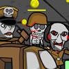 Guerra de dinero 2