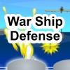 Guerra Buque Defensa