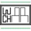 WarChar