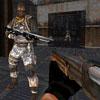 Warflash 2 unidades de nivel