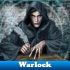 Warlock. Busca las diferencias