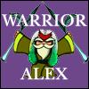 Guerrero Alex