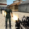 WARZONE 3D – First Strike