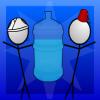 Water Cooler Inactivo