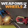 Armas en las ruedas 2
