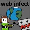Infect Web: la dominación del mundo