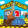Tren Oeste 2