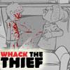 Golpe a los Thief
