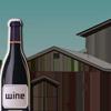 Winery escape