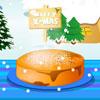 Invierno Cake