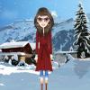 Abrigos de invierno de la moda