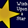 Deseo sobre una estrella