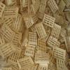 Cajas de Madera Jigsaw