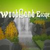 Woodland Escape