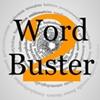 Palabra Buster 2