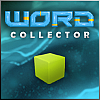 Palabra Collector