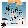 Palabra Guerra